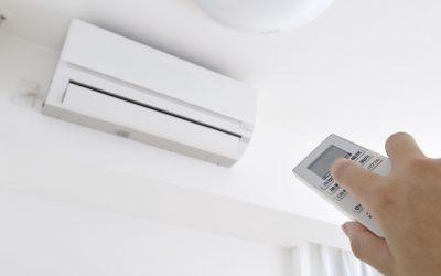 ¿Merece la pena invertir en la instalación de aire acondicionado en nuestro hogar?